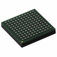MK20DX256VMC10_芯片
