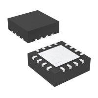MSP430F2003TRSAR_芯片
