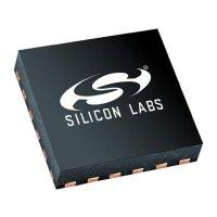 EFM8LB12F32ES1-C-QFN24_芯片