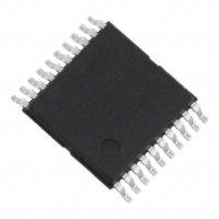 R5F1016DASP#30_芯片