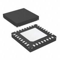 NUC122ZD2AN_芯片