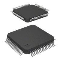 MCF51JM128VLHR_芯片