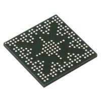 TM4C1292NCZADT3_芯片