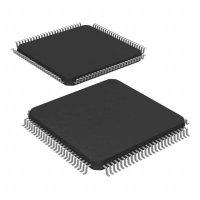 EFM32WG280F64-B-QFP100R_芯片