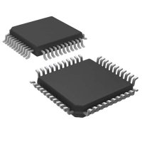 MICROCHIP微芯 PIC16LC65B-04I/PQ
