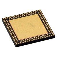 MICROCHIP微芯 PIC32MX350F256L-I/TL