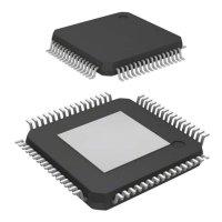 XC2238N40F80LRABKXUMA1_芯片