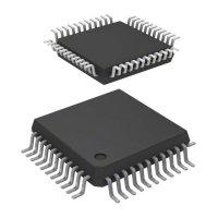 STM8S207S8T6C_芯片