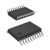 R5F212J0SDSP#W4_芯片