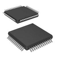 MC9S12C128CPBE_芯片