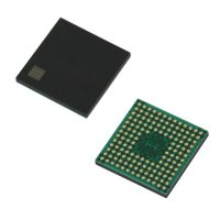 R5F56218BDLE#U0_芯片