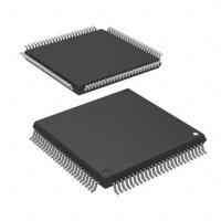 R5F3650MCDFB#30_芯片