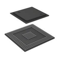 SPC5777CAK3MME3_芯片
