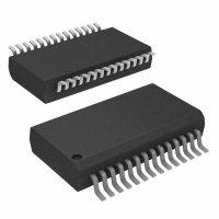 MICROCHIP微芯 PIC32MX210F016BT-I/SS