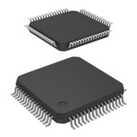 SPC5602PEF0MLH6R_芯片