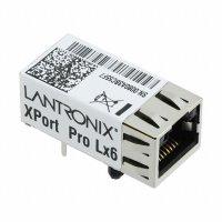 XPP1004000-02R_芯片