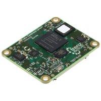 TE0710-02-35-2IF_芯片