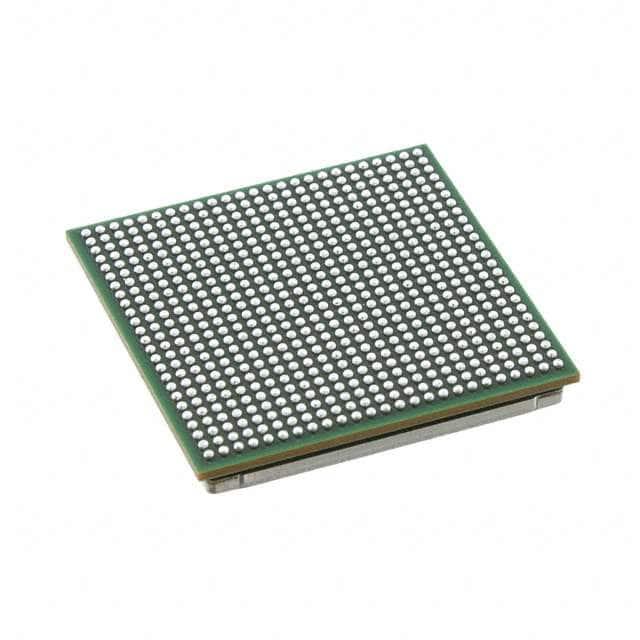 XCZU3EG-L1SFVA625I_嵌入式可编程逻辑IC