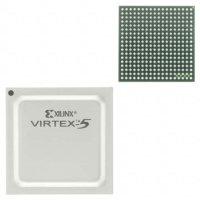 XILINX赛灵思 XC2C512-10FG324C