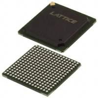 M4A3-512/192-10FANI_芯片