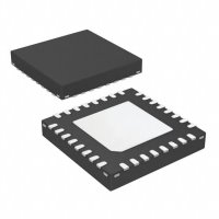 ISPGAL22V10AV-75LNNI_芯片