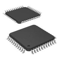 ISPLSI 1016-60LT44I_芯片
