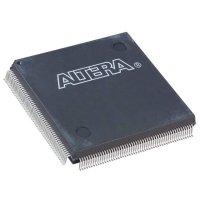 EPM7512AEQI208-10_芯片