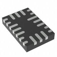 SLG46621V_芯片