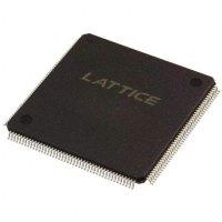 LC4384V-5TN176C_芯片