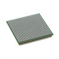 TMS320C6655CZHA25_芯片