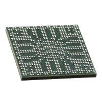 DM385AAAR21_芯片