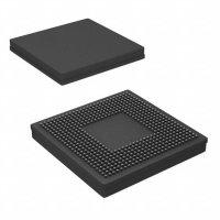 TMS320C6472ECTZ7_芯片