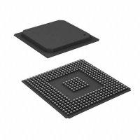 TMS320C6421ZDU4_芯片
