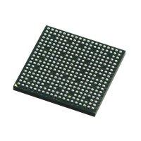 VS3673UNION_芯片