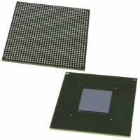 5AGXBB5D6F35C6N_芯片