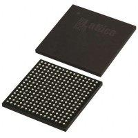 LCMXO2-4000HC-4FTG256C_芯片