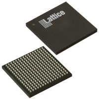 LCMXO3LF-6900C-6BG256I_芯片