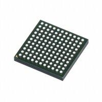 LCMXO3LF-4300E-6MG121I_芯片