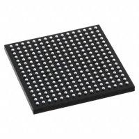 LFXP2-5E-5FTN256C_芯片