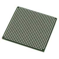 LFE2-70E-5FN672C_芯片