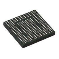 LFE3-17EA-8MG328I_芯片