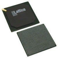 LFE3-70EA-8LFN672C_芯片