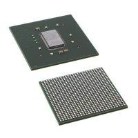 XC5VLX85-1FF676I_芯片