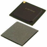 LCMXO2-7000HC-6FG484I_芯片