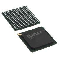 LFE2M35SE-6FN256C_芯片