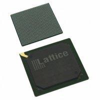 LFE3-70EA-8LFN1156C_芯片