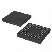 XC3S500E-5CPG132C_芯片