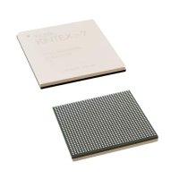 XC7K480T-1FFG1156C_芯片