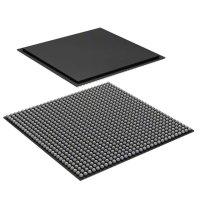 LFE2-70SE-6FN900C_芯片