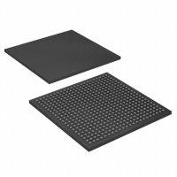 XC6SLX150-2CSG484C_芯片